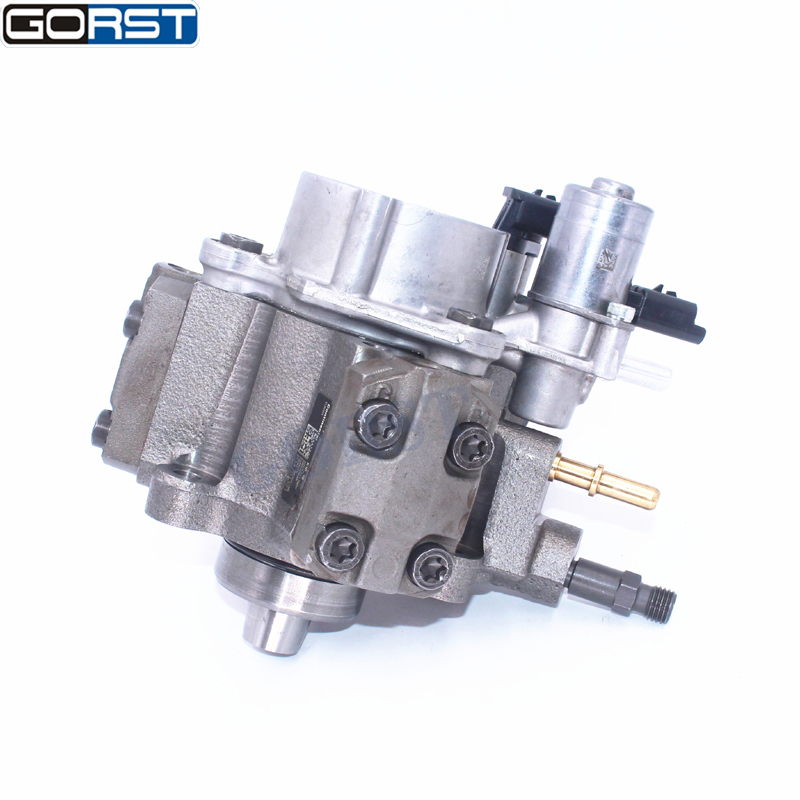 GORST Common Rail Diesel Injector Fuel Pump for Ford Transit 2.2 5WS40698 A2C93271600 A2C9321760080 1386941
