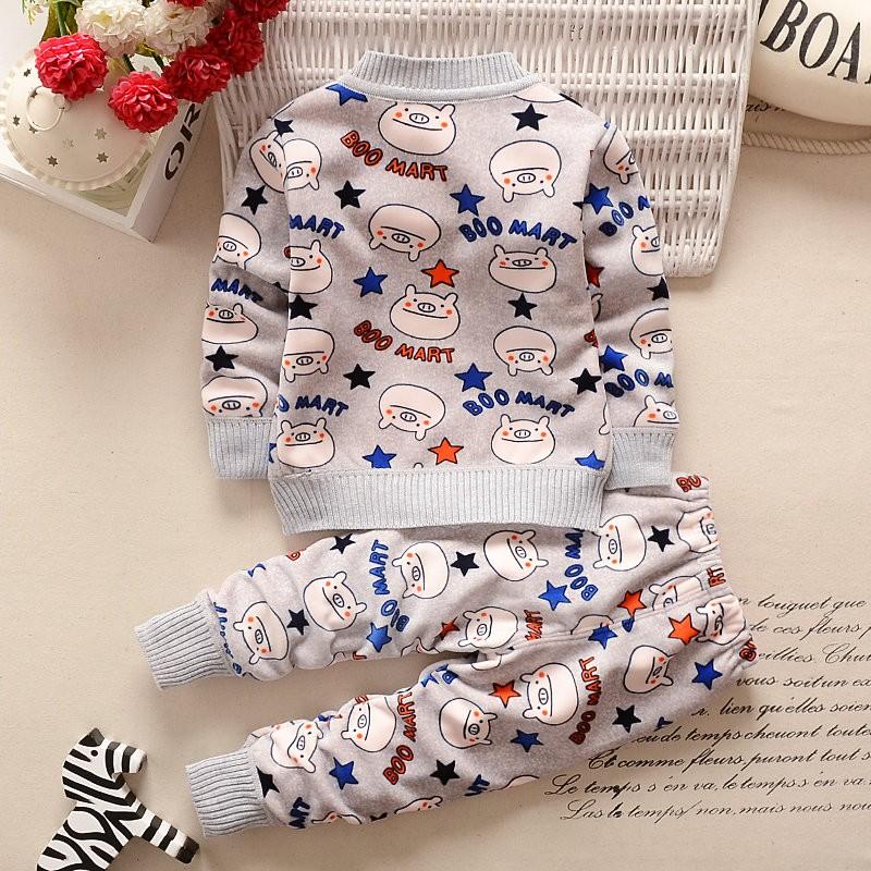 Children-Spring-Autumn-Baby-Girls-BoysClothing-Set-Thick-Warm-Sport-Suit-Kids-Winter-Long-Sleeved-sweater (3)
