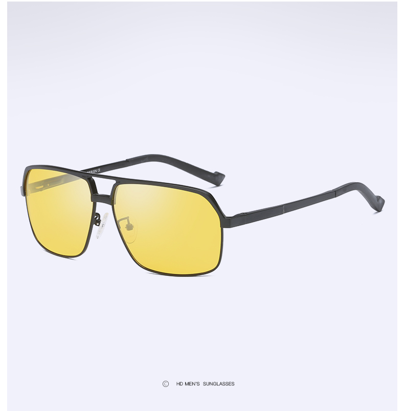 night vision glasses (9)
