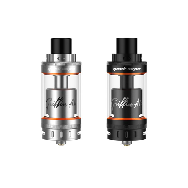 Geekvape Griffin AIO 25mm RTA (4)