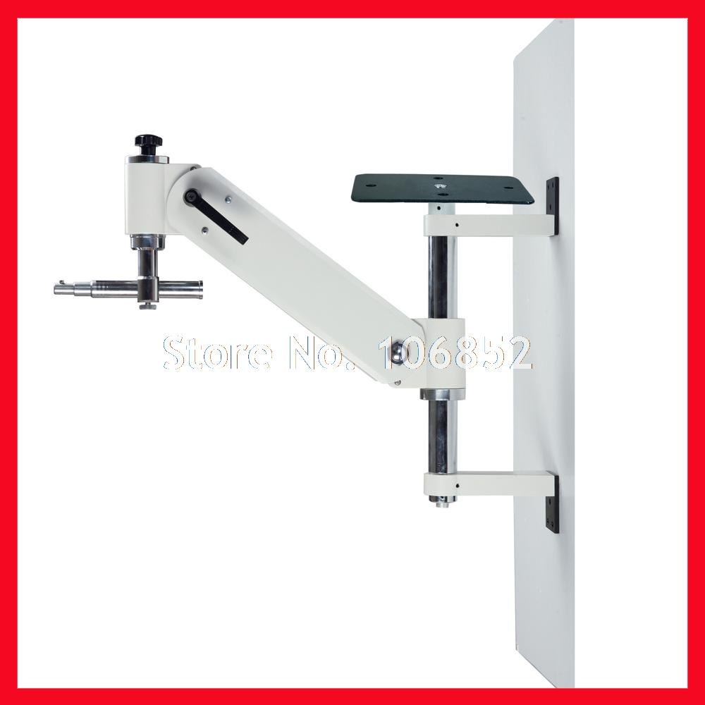 Phoropter arm projector bracket wall mount good quality