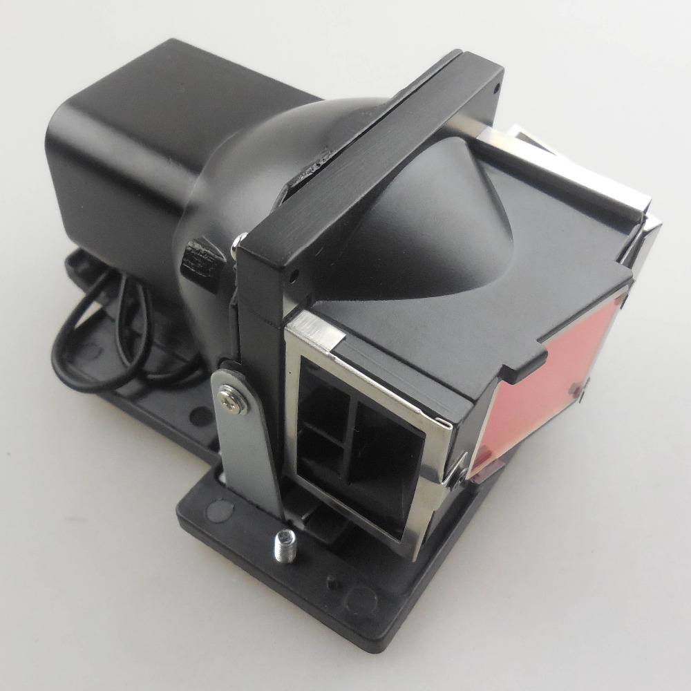Replacement Projector Lamp BL-FS220B for OPTOMA TW1692 / TX7156
