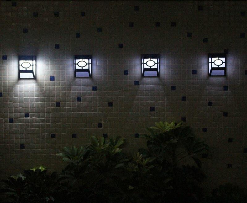 luces para jardin luces para plantas parrillas jardin