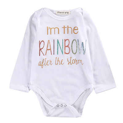 b1aed4bb059c Detail Feedback Questions about Newborn Infant Baby Boy Girl Cotton ...