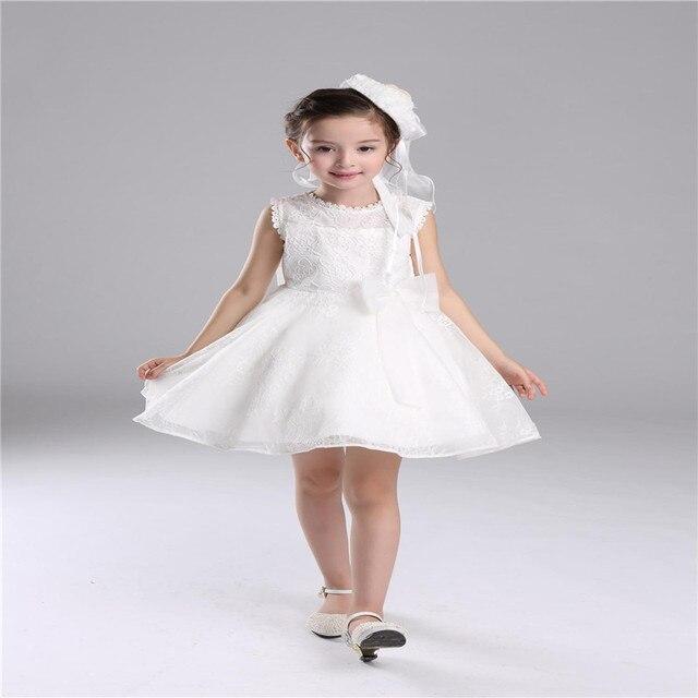High Knee Ball Gowns
