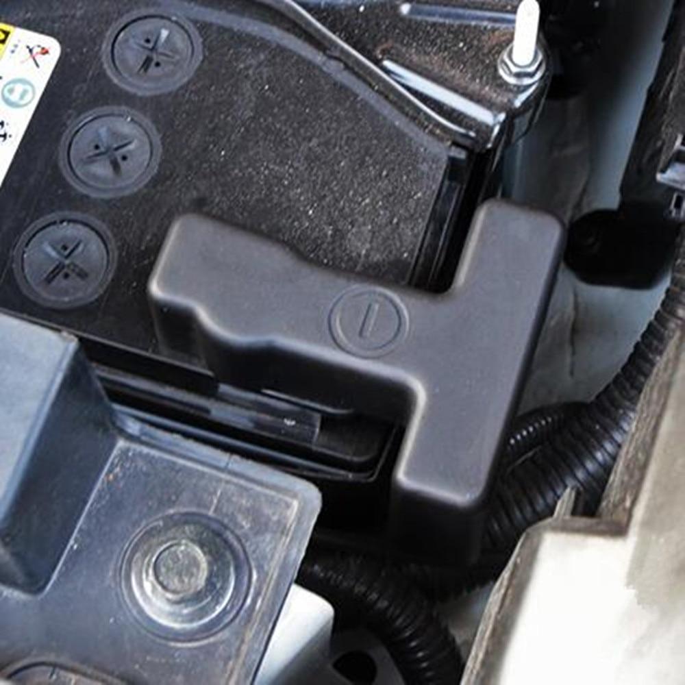 Aliexpress.com : Buy ABS Car Battery Electrode Negative