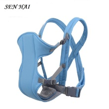 Hot sell comfort baby carriers and infant slings ,Good Baby Toddler Newborn cradle pouch ring sling carrier winding stretch цена