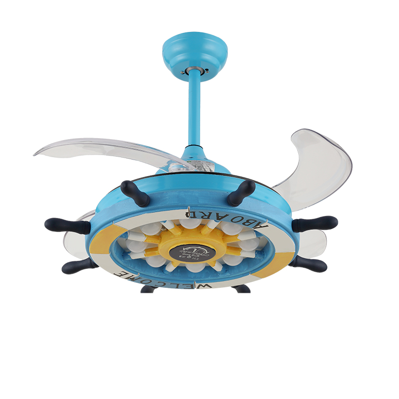 and blade fan shop span inch ceilings ceiling to small less by fans hero size with