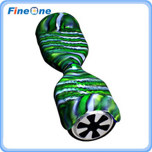Hoverboard Protection Cover Skateboard Waterproof Color for 6.5/8/10 inch Scooter