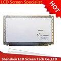 Бесплатная доставка 15.6 ТОНКИЙ LED LCD ЭКРАН ДЛЯ DELL 15R 5528 M531R-5535 3537 3521 5537 5521 7537 ноутбук замена дисплея 40pin