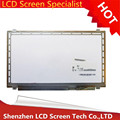 Envío gratis 15.6 delgado led lcd de pantalla para dell 15r 5528 M531R-5535 3537 3521 5537 5521 7537 notebook de reemplazo de pantalla 40pin
