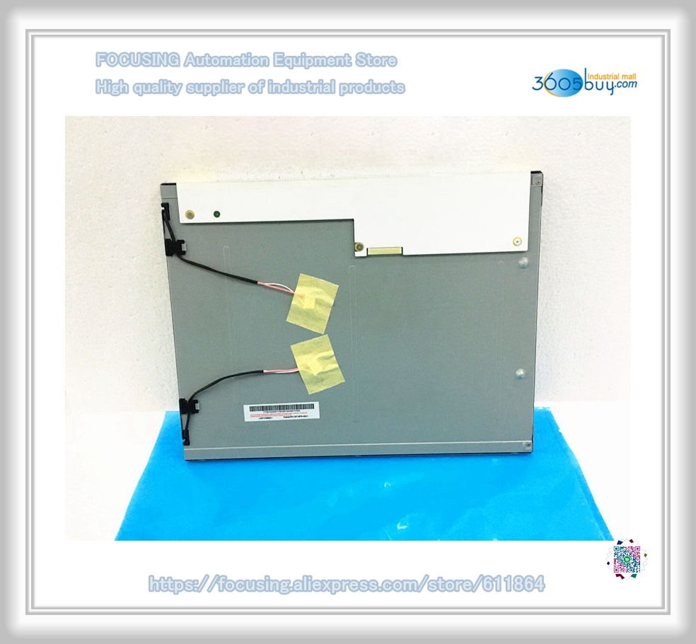 15 inch G150XG03V.3 LCD Screen display panel15 inch G150XG03V.3 LCD Screen display panel
