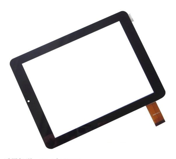New 8 inch Explay Surfer 8.01 8.04 Tablet Capacitive touch screen panel Digitizer Glass Sensor replacement Free Shipping original new 8 inch bq 8004g tablet touch screen digitizer glass touch panel sensor replacement free shipping