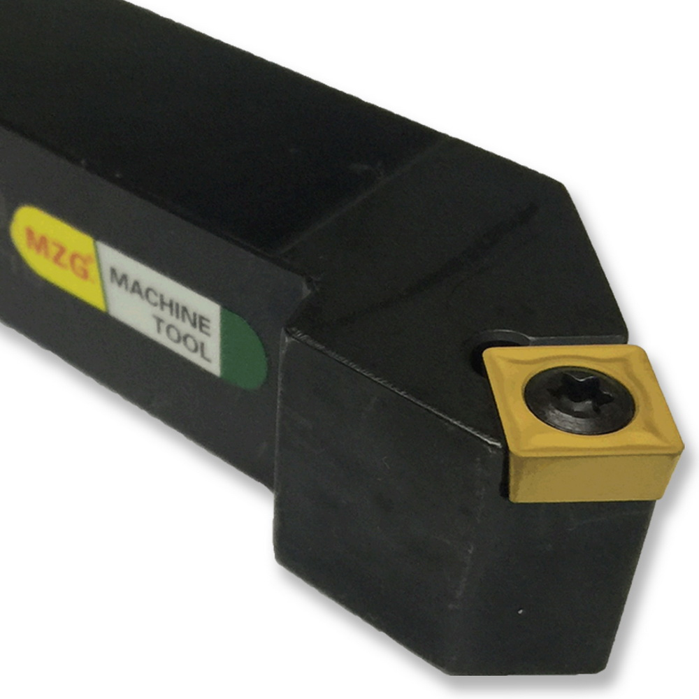 Carbide Inserts Lathe Repair Attachment Tool Parts Supplies CCMT09T304