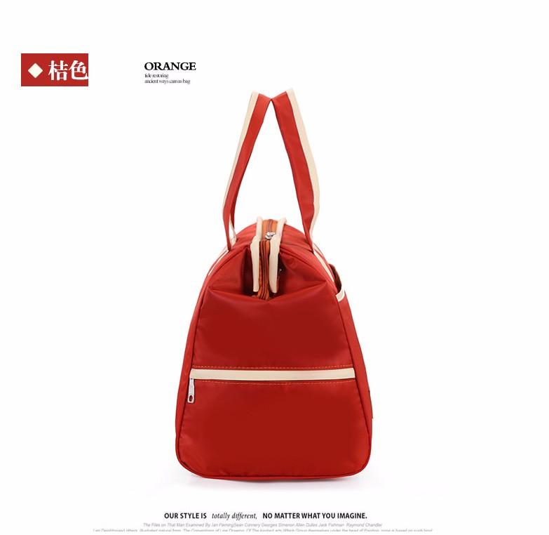travel bag 4 (12)