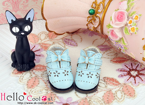 ФОТО Free shipping High quality Handmade Hollow pattern Doll shoes,doll accessories for blythe Azone Lati Dal  MMK  licca gift toys