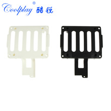 Receiver Mount for Syma X8C X8G X8W RC Quadcopter Accessories RC Drone Spare Parts