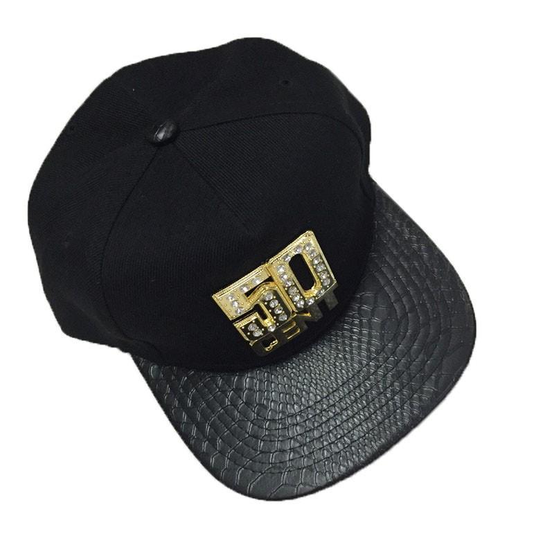 baseball cap snapback 06
