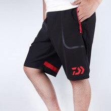 3xl размер шорты мужские летние быстросохнущие шорты дышащие, для активного отдыха и спорта износостойкие мужские рыболовные шорты рыболовные брюки