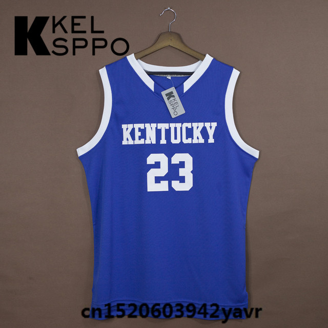 super popular a18b2 711f1 wholesale anthony davis jersey 4943e 150b2