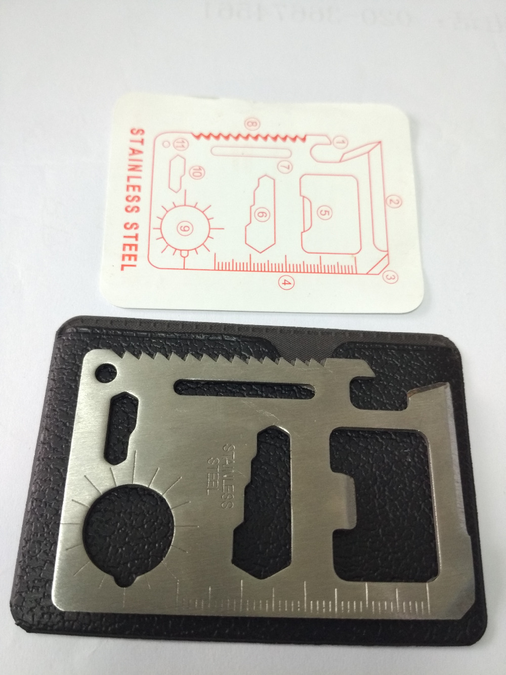 No.1 X2 X-Men tools metal repair for 100%new original phone parts replacement Free ship+Tracking
