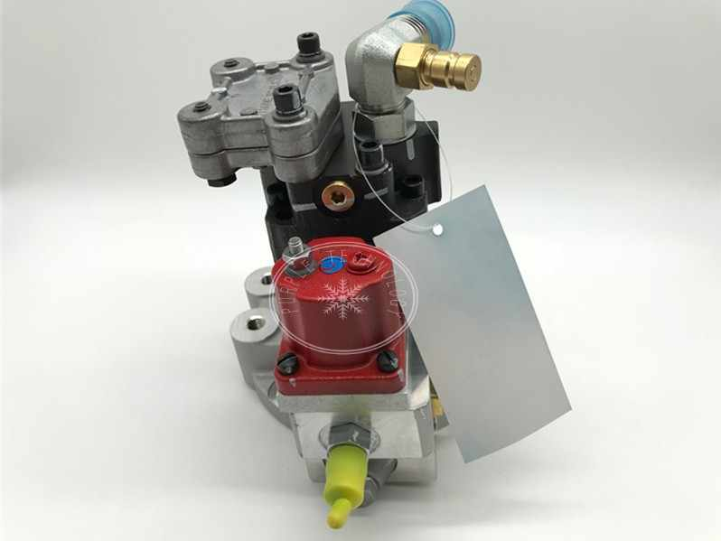Detail Feedback Questions about diesel fuel pump 3417674 for