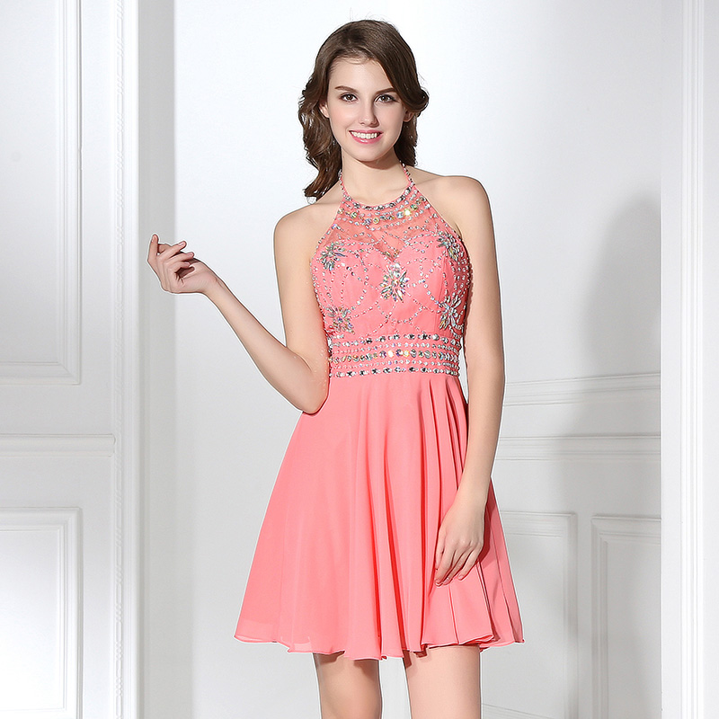 Magnífico Vestido De Fiesta 18a Ideas Ornamento Elaboración ...
