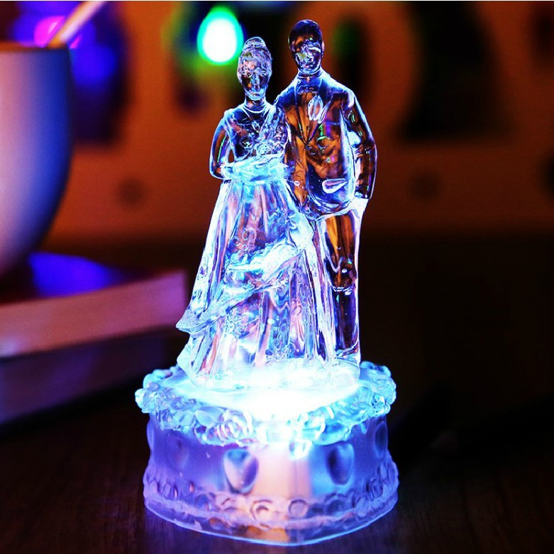 Popular Crystal Cake Decorations Buy Cheap Crystal Cake Decorations Lots From China Crystal Cake