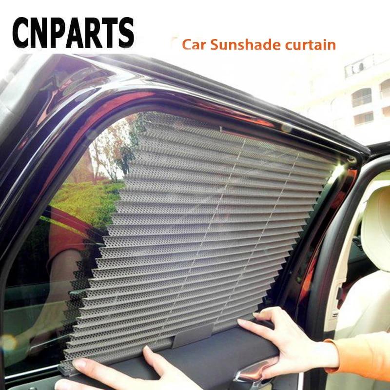 Sun Visor Pocket Organizer Blue Details about  /Spiderman Spider-man Car SUV Sunshade Cover