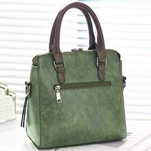 SWDF Leather Ladies HandBags Women Messenger Bags Totes Tassel Designer Crossbody Shoulder Bag Boston Hand Bags Hot Sale