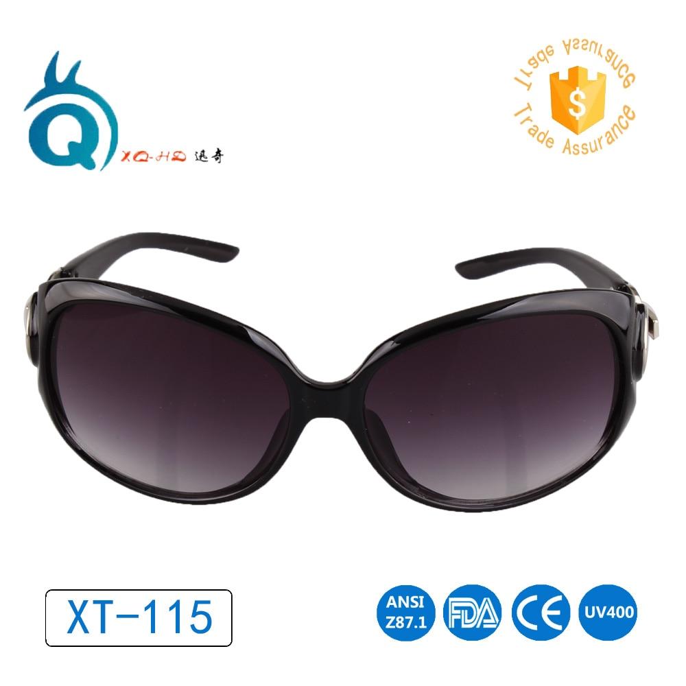 détails. 1 2. QQ20170513090244. 2017 livraison gratuite sport en plein air  lunettes de soleil cyclo courir verres polarisés ... 9d654391a721