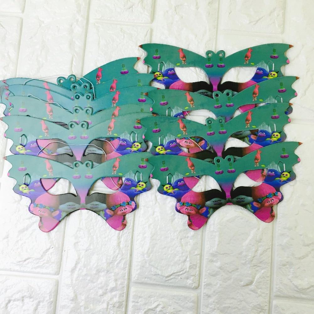 Popular Cartoon Masks-Buy Cheap Cartoon Masks lots from China ...