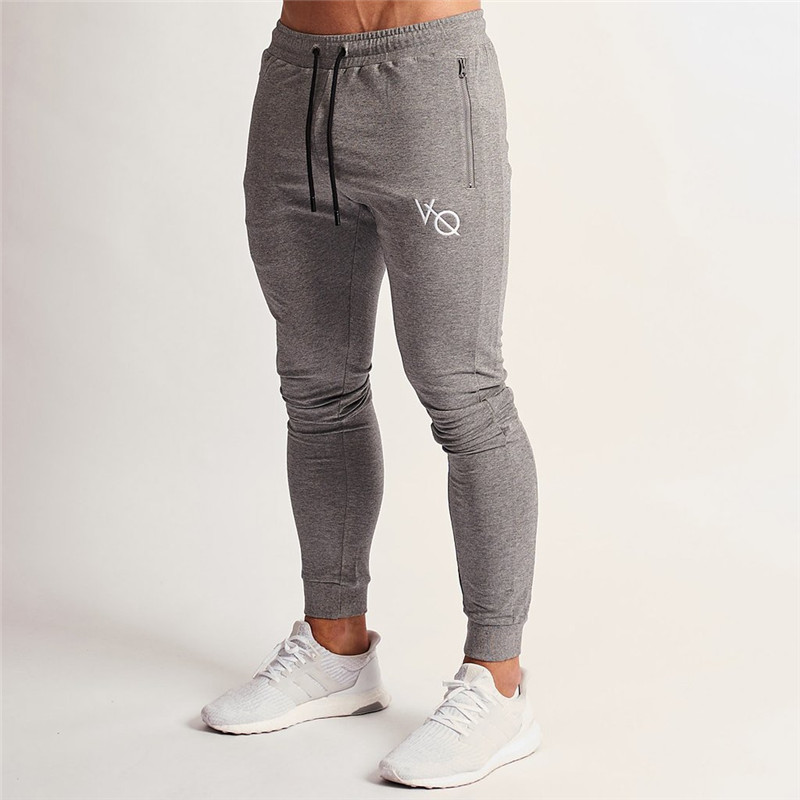 YEMEKE-Mens-Joggers-Casual-Pants-Fitness-Men-Sportswear-Bottoms-Skinny-Sweatpants-Trousers-Black-Gyms-Jogger-Track (3)
