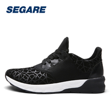 New Men Running Shoes Lightweight Sneakers Breathable Shoes Sport Shoes zapatillas