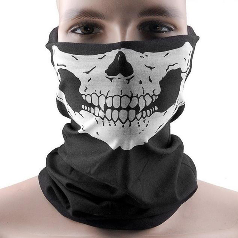 Online Scarf Mask China