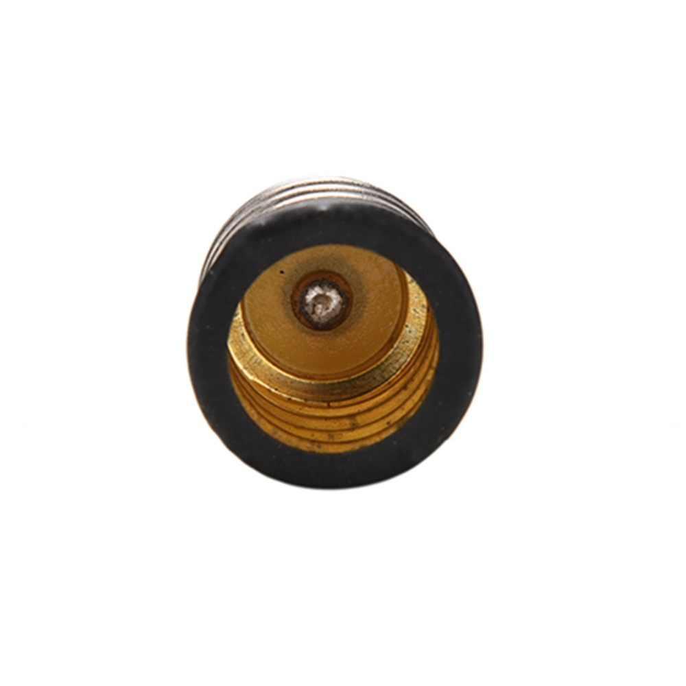1 шт. E17 к E14 канделябр цоколь светодиодный светильник лампа адаптер держатель E17 к E14 адаптер