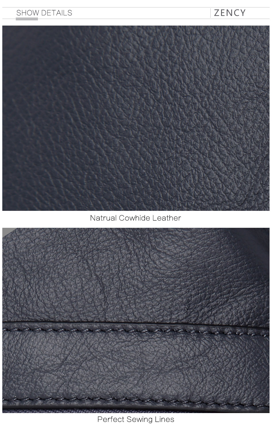 100% COW Genuine Leather Backpacks women's Winter Bag Large Capacity bags for girls Ladies Laptop Travel pack Solid shoulder bag