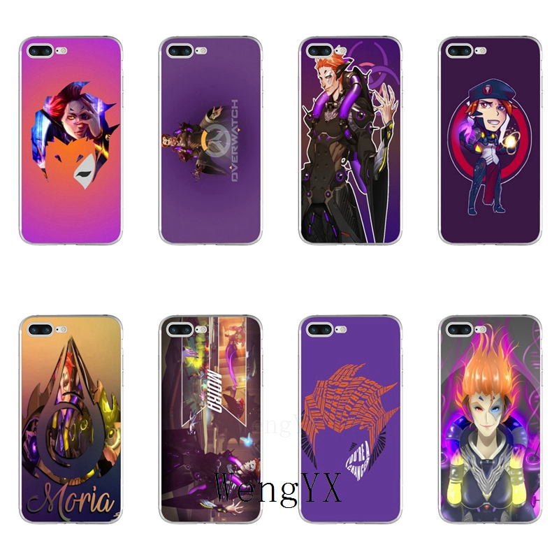 Half-wrapped Case Beautiful Anime Dragon Ball Z Super Collage Slim Silicone Tpu Soft Phone Case For Samsung Galaxy J1 J2 J3 J5 J7 A3 A5 A7 2015 2016 2017 Phone Bags & Cases