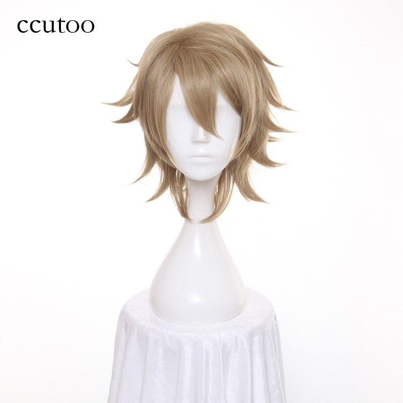 ccutoo A3 12