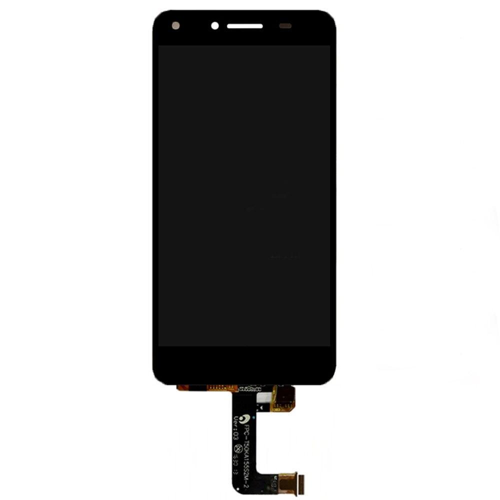 imágenes para Para Huawei Y5 II Y5 2 Y5 segunda Pantalla LCD Y Pantalla Táctil Digitalizador Con Herramientas