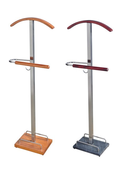 office coat racks. Home Office Pride Upscale Hotel Coat Hangers Suit Suite Disassembly Type Racks E