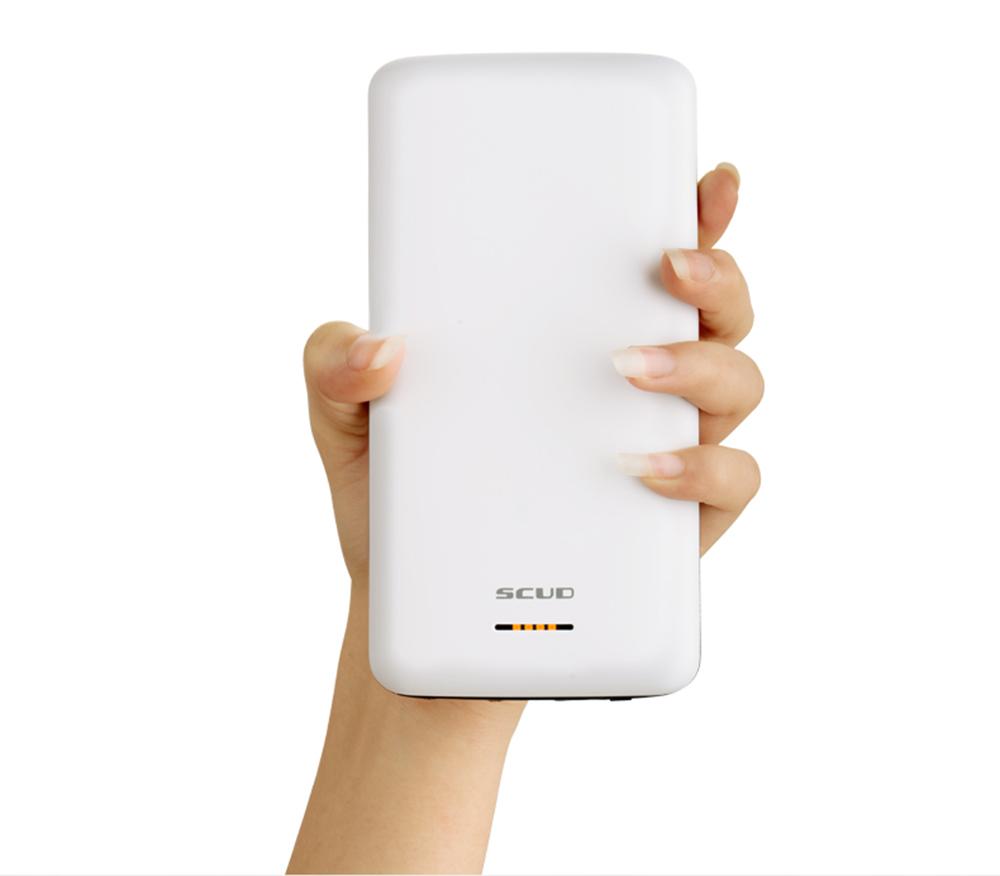 Original-Scud-20000mAh-Dual-USB-Power-Bank-External-Battery-Charger-Backup-For-iPhone-6s-7-Plus-Xiaomi-Phone-Tablet-Powerbank- (10)