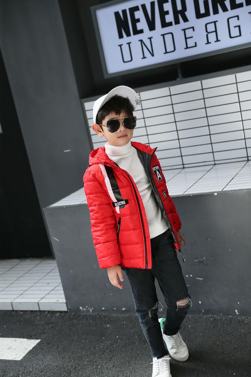 89d85053a winter boys outwear kids coats size 4 11t children clothing boys ...