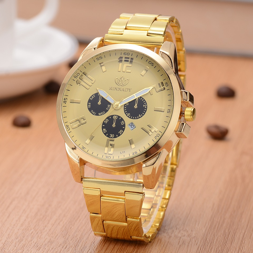 Luxury Bracelet Watches For Women Stainless Steel Band Dress Creative Quartz Watch Geneva Top Fashion Sport Clock Watch Relogio xinge top brand luxury women watches silver stainless steel dress quartz clock simple bracelet watch relogio feminino