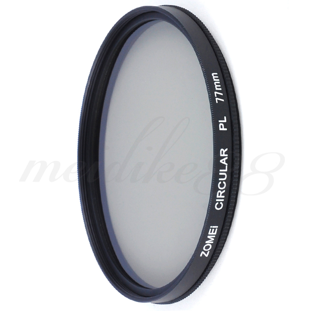 Zomei 77mm CIR-PL CPL Circular Polarizing Polarizer Filter for Canon Nikon Sony (1).jpg