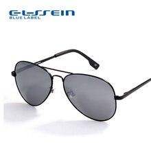 COLOSSEIN Famous Luxury Brand Female sunglasses women polarizd sunglass 2017 Goggle Eyewear Male Accessories Sunglass