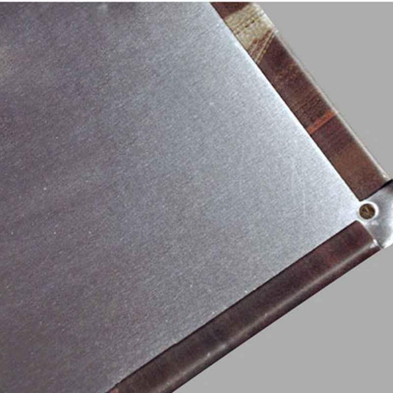 Miłość ciasto pyszne Retro metalowy znak blaszany metalowa tablica dom restauracja/bar plakat metalowe obrazy 20*30 CM znaki blaszane obrazy