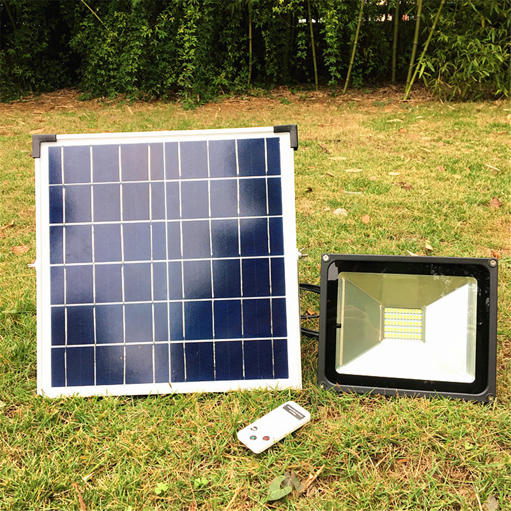 2pcslot 10w 20w 30w 50w solar led floodlight cool white remote 2pcslot 10w 20w 30w 50w solar led floodlight cool white remote control garden street flood light lamp in floodlights from lights lighting on mozeypictures Choice Image
