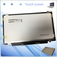 FOR HP TPN Q171 14 AL070TX pavilion Touch screen B140HAK01.1 14 inch Touch Screen