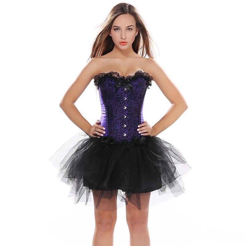Online Get Cheap Cheap Bustier Dress -Aliexpress.com - Alibaba Group